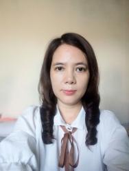 Chu Thị Thanh Hương