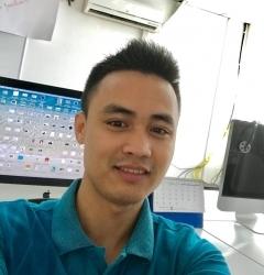 Nguyễn Bảo Đại