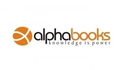 [Alphabooks ] Luyện phát âm tiếng Anh chuẩn từ cơ bản đến nâng cao