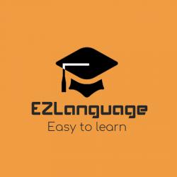 EZ Language