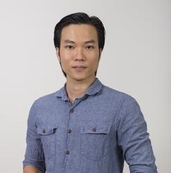 Nguyễn Phan Lương