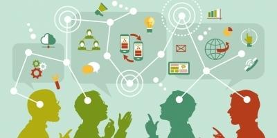 Bí mật định vị và truyền thông Marketing hiệu quả từ A - Z