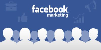 Facebook Marketing cơ bản & nâng cao