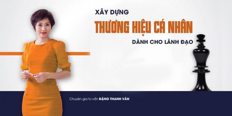 Xây dựng thương hiệu cá nhân dành cho lãnh đạo - 3816699 , 717 , 338_717 , 1200000 , Xay-dung-thuong-hieu-ca-nhan-danh-cho-lanh-dao-338_717 , unica.vn , Xây dựng thương hiệu cá nhân dành cho lãnh đạo