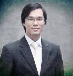 Phạm Tiến Hưng