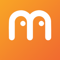 Marsal Academy