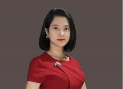 Trần Thúy Vinh