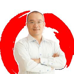 Trung Phạm